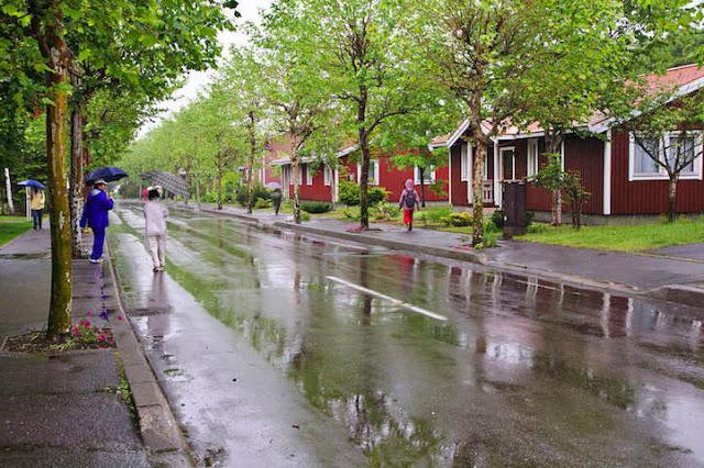Suecia Hills ciudad en Japón que se ve exactamente igual que Suecia (13).jpeg